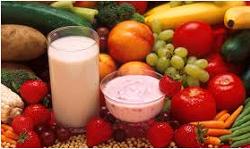 KP diet