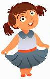 keratosis pilaris remedy for children