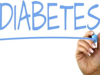 diabetes-natural-treatment