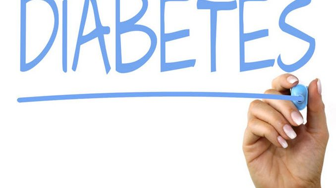 diabetes-natural-treatment
