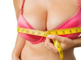 natural-breast-enhancement